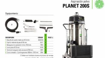 planet200s1