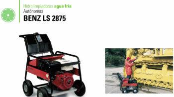 benz-ls-2875