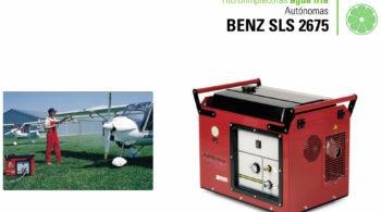 benz-sls-2675