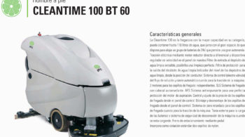 cleantime-100-bt-60
