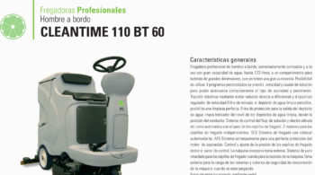 cleantime-110bt