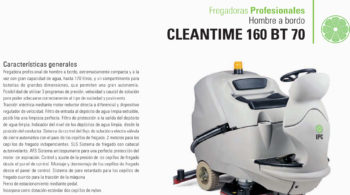 cleantime-160bt