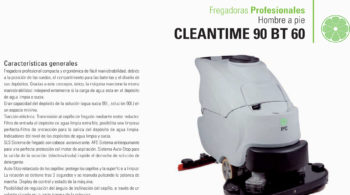 cleantime-90bt