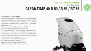 cleantime40b-50-b55