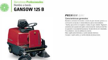 gansow-125