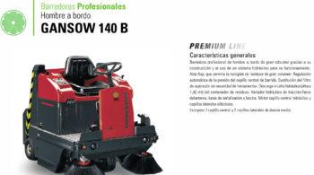 gansow-140