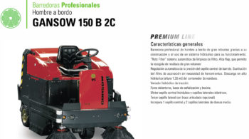 gansow-150-b-2c