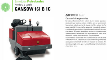 gansow-161