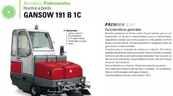 gansow-191