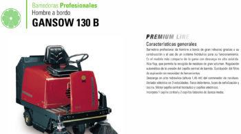 gansow130b