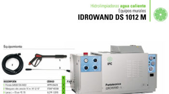 idrowand-ds