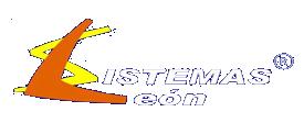 Sistemas Leon