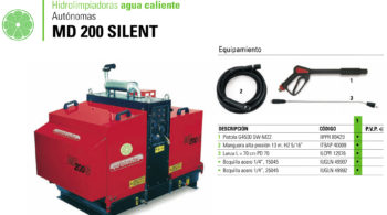 md-200-silent