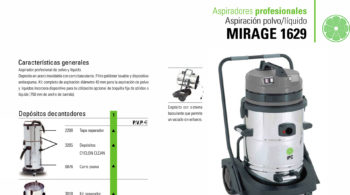 mirage-1629