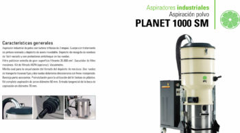 planet-1000