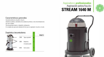 stream1640