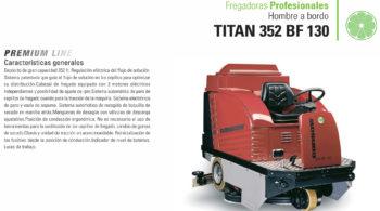 titan352-bf